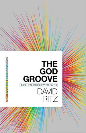 THE GOD GROOVE