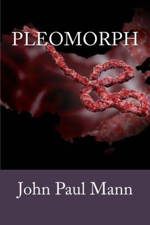 Pleomorph