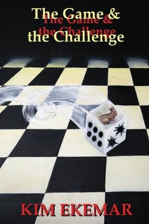 The Game & the Challenge