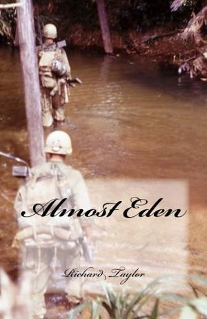 Almost Eden