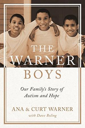 THE WARNER BOYS