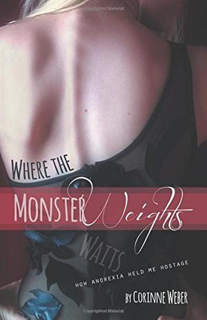Where the Monster Weights