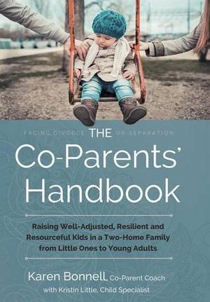 The Co-Parents' Handbook