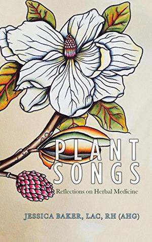 PLANT SONGS