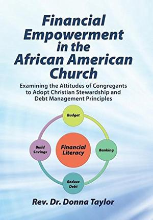 FINANCIAL EMPOWERMENT IN THE AFRICAN-AMERICAN CHURCH