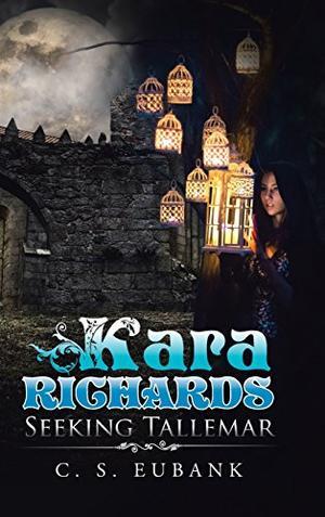 Kara Richards