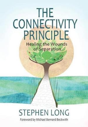 THE CONNECTIVITY PRINCIPLE