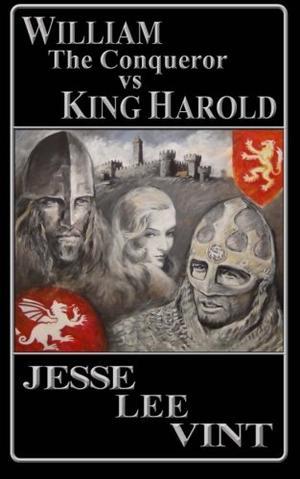 William the Conqueror vs King Harold