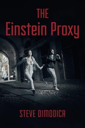 The Einstein Proxy