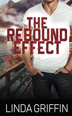 THE REBOUND EFFECT