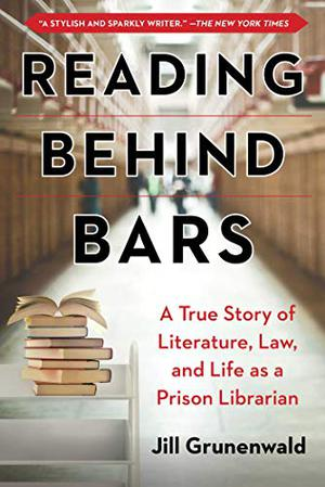 READING BEHIND BARS
