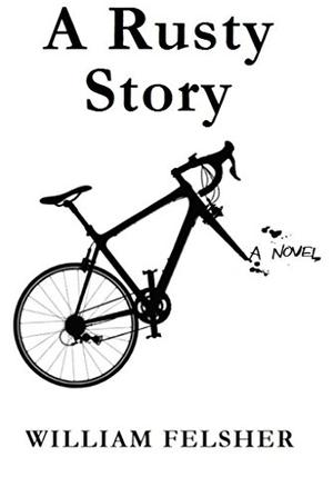 A Rusty Story