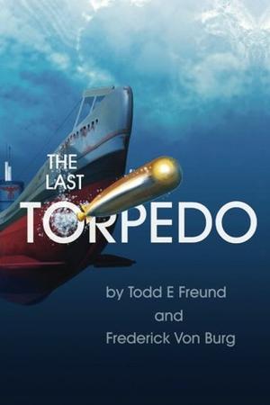The Last Torpedo