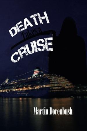 Death Takes A Cruise