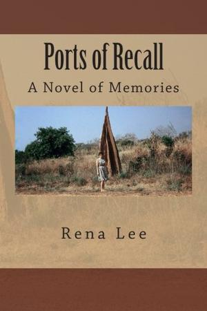 Ports of Recall