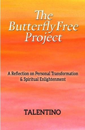 The ButterflyFree Project