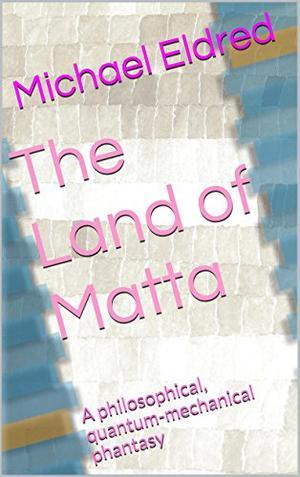 The Land of Matta