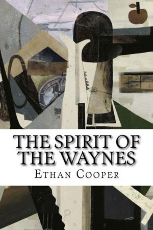 THE SPIRIT OF THE WAYNES