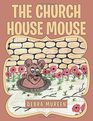 The Church House Mouse