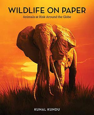 WILDLIFE ON PAPER