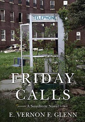 FRIDAY CALLS
