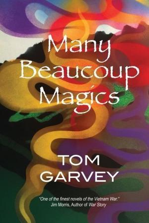 MANY BEAUCOUP MAGICS