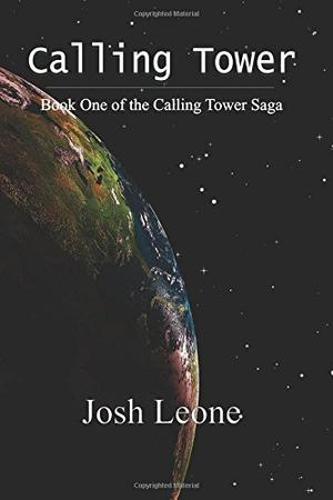 Calling Tower