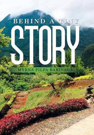 BEHIND A TINY STORY