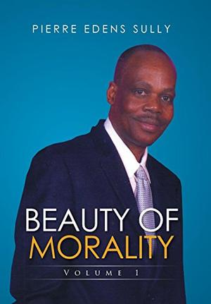 BEAUTY OF MORALITY