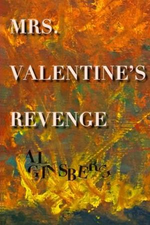 Mrs. Valentine's Revenge
