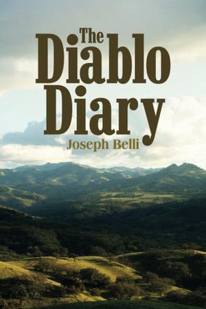 THE DIABLO DIARY