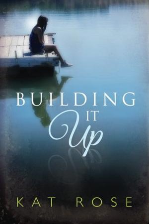 Building It Up