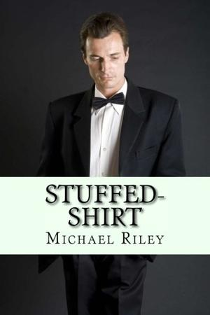 Stuffed-Shirt