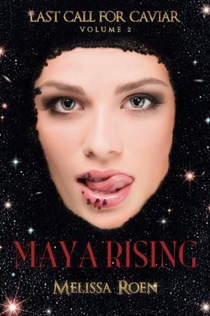 Maya Rising