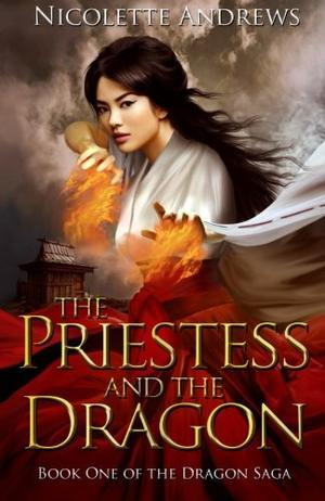 The Priestess and the Dragon