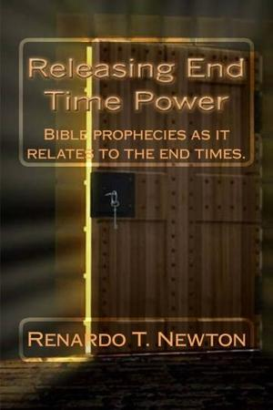 Releasing End Time Power