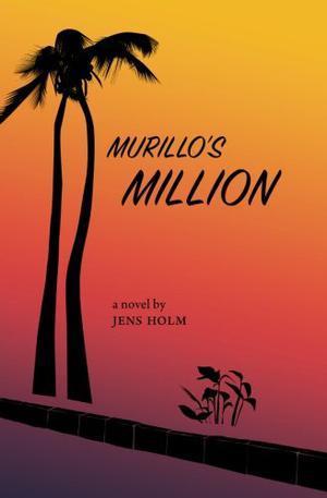Murillo's Million