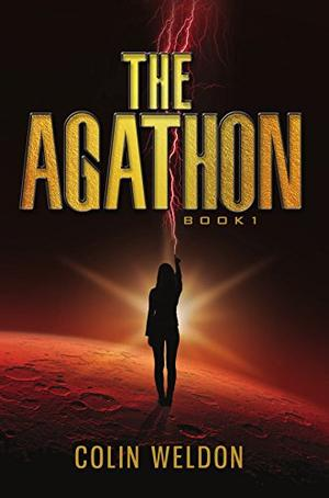 The Agathon