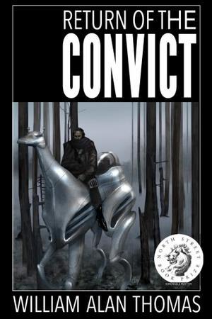 Return of the Convict
