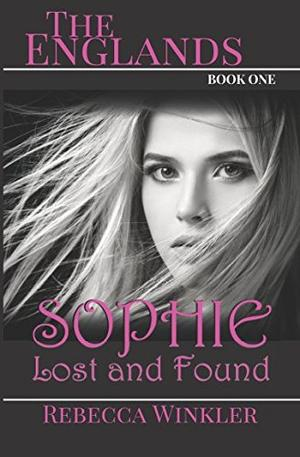 SOPHIE Lost and Found