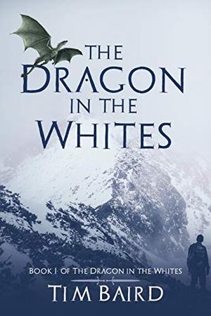 THE DRAGON IN THE WHITES
