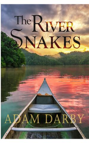 THE RIVER SNAKES