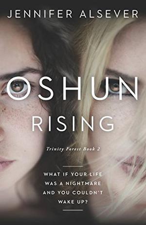 OSHUN RISING