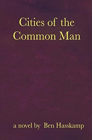 CITIES OF THE COMMON MAN