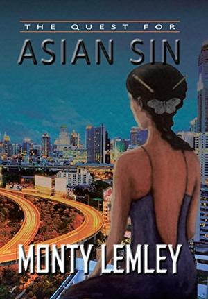 The Quest for Asian Sin