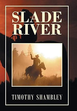 Slade River