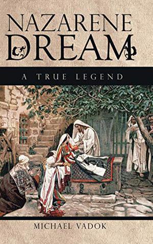 NAZARENE DREAM