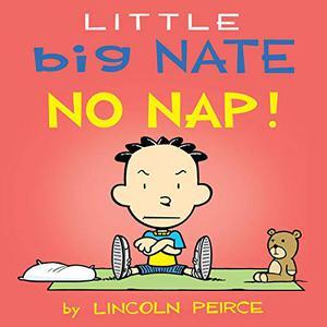NO NAP!
