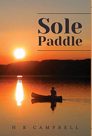 SOLE PADDLE
