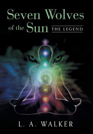 SEVEN WOLVES OF THE SUN